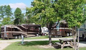 Click image for larger version  Name:The Barnyard  - Lexington, SC (7).JPG Views:9 Size:383.7 KB ID:30267