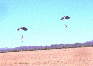 Click image for larger version  Name:Yuma Proving Grounds - 4.JPG Views:4 Size:399.1 KB ID:30484