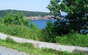 Click image for larger version  Name:Acadia National Park - 03.jpg Views:37 Size:685.6 KB ID:26214