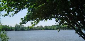 Click image for larger version  Name:Lake Champlain - US-2 N. Hero Islad - 3.jpg Views:20 Size:153.5 KB ID:26468