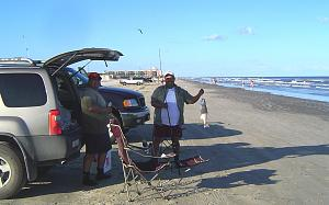 Click image for larger version  Name:Padre Island TX 3.JPG Views:71 Size:538.6 KB ID:26190