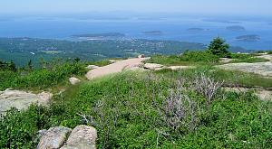 Click image for larger version  Name:Acadia National Park - 06.jpg Views:54 Size:291.7 KB ID:26278