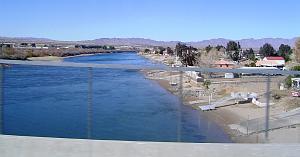 Click image for larger version  Name:Colorado River - Parker, AZ - 2.jpg Views:64 Size:148.2 KB ID:26305