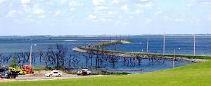 Click image for larger version  Name:Devils Lake, ND - 3.jpg Views:65 Size:160.3 KB ID:26668