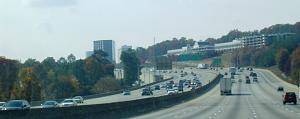 Click image for larger version  Name:Atlanta, GA - 1.jpg Views:43 Size:82.0 KB ID:26808