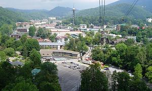 Click image for larger version  Name:Gatlinburg, TN - Sky Lift - 1 .jpg Views:68 Size:283.6 KB ID:27251