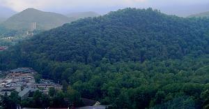 Click image for larger version  Name:Gatlinburg, TN - Sky Lift - 5 .JPG.jpg Views:50 Size:162.1 KB ID:27255