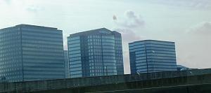 Click image for larger version  Name:Atlanta, GA - 4.jpg Views:17 Size:96.7 KB ID:26811