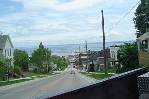 Click image for larger version  Name:Duluth MN - 056.jpg Views:12 Size:503.3 KB ID:27258