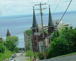 Click image for larger version  Name:Duluth MN - 058.jpg Views:12 Size:639.7 KB ID:27259