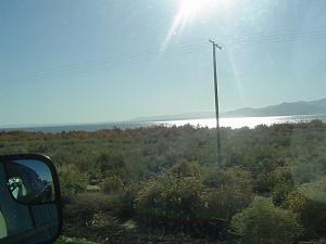Click image for larger version  Name:Salton Sea9.jpg Views:6 Size:128.7 KB ID:27818