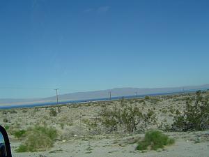 Click image for larger version  Name:Salton Sea7.jpg Views:6 Size:149.8 KB ID:27820