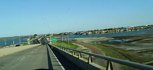 Click image for larger version  Name:Padre Island TX 1.jpg Views:107 Size:123.8 KB ID:26188