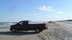 Click image for larger version  Name:Padre Island TX 2.jpg Views:98 Size:138.8 KB ID:26189