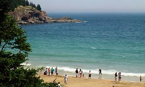 Click image for larger version  Name:Acadia National Park - 02.jpg Views:186 Size:197.4 KB ID:26213