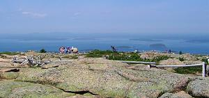 Click image for larger version  Name:Acadia National Park - 07.jpg Views:83 Size:534.6 KB ID:26279