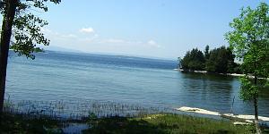 Click image for larger version  Name:Lake Champlain - US-2 N. Hero Islad - 2.jpg Views:83 Size:176.5 KB ID:26467