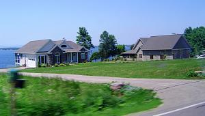 Click image for larger version  Name:Lake Champlain - US-2 N. Hero Islad - 4.jpg Views:86 Size:146.0 KB ID:26469