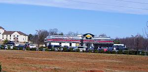 Click image for larger version  Name:Classic Denney's Diner 2.JPG Views:88 Size:176.2 KB ID:27405