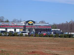 Click image for larger version  Name:Classic Denney's Diner 3.jpg Views:91 Size:219.9 KB ID:27406