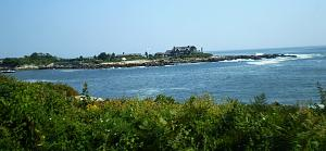 Click image for larger version  Name:A road trip to Kennebunkport  & Wells Beach, ME - Aug 2010 (34).JPG Views:66 Size:283.9 KB ID:28255