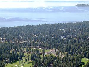Click image for larger version  Name:Tahoe4.jpg Views:31 Size:249.1 KB ID:28680