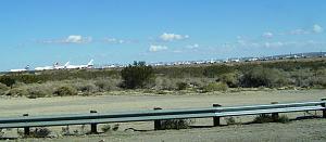 Click image for larger version  Name:Mojave aircraft bone yard.JPG Views:14 Size:428.9 KB ID:29460