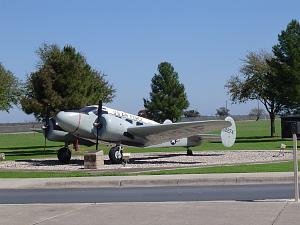 Click image for larger version  Name:Laughlin AFB TX 8.jpg Views:16 Size:201.2 KB ID:28181
