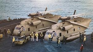 Click image for larger version  Name:USS Nimitz - 1980 - .jpg Views:2 Size:79.2 KB ID:28467