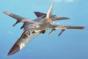 Click image for larger version  Name:F111-aardvark-89-03609.jpg Views:3 Size:32.7 KB ID:28468