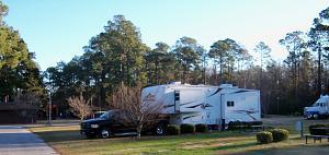 Click image for larger version  Name:Parkwood RV Park - Statesboro, GA - 1.JPG Views:28 Size:193.3 KB ID:26199