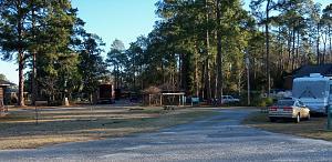 Click image for larger version  Name:Parkwood RV Park - Statesboro, GA - 2.JPG Views:23 Size:200.9 KB ID:26200