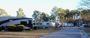 Click image for larger version  Name:Parkwood RV Park - Statesboro, GA - 3.JPG Views:23 Size:214.1 KB ID:26201