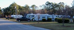 Click image for larger version  Name:Parkwood RV Park - Statesboro, GA - 5.JPG Views:23 Size:247.2 KB ID:26202