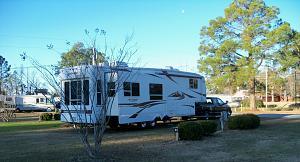 Click image for larger version  Name:Parkwood RV Park - Statesboro, GA - 6.JPG Views:24 Size:297.0 KB ID:26203