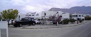 Click image for larger version  Name:Fort Bliss RV Park - El Paso, TX.JPG Views:12 Size:87.4 KB ID:26205