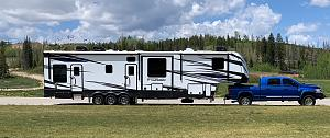 Click image for larger version  Name:Truck and Trailer.jpg Views:18 Size:203.4 KB ID:22890