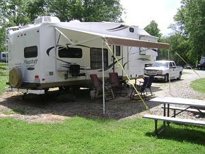 Click image for larger version  Name:Awning Tie Downs worked great.jpg Views:249 Size:67.1 KB ID:4772