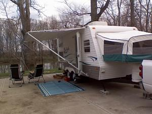 Click image for larger version  Name:Camper pic.jpg Views:49 Size:49.7 KB ID:60