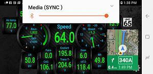 Click image for larger version  Name:Screenshot_20180824-133825_Torque.jpeg Views:92 Size:65.5 KB ID:18205