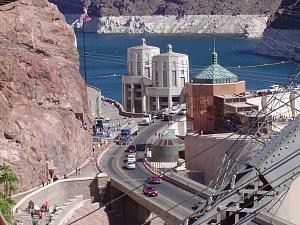 Click image for larger version  Name:Hoover Dam NV6.jpg Views:79 Size:311.1 KB ID:25764