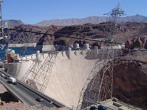 Click image for larger version  Name:Hoover Dam NV11.jpg Views:90 Size:303.7 KB ID:25765