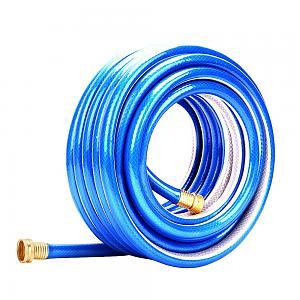 Click image for larger version  Name:Washing - flushing hose.jpg Views:10 Size:149.8 KB ID:32319