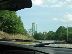 Click image for larger version  Name:4d Foxwoods Casino - CT.jpg Views:10 Size:183.9 KB ID:32355