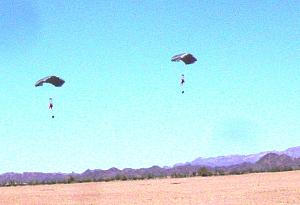 Click image for larger version  Name:Yuma Proving Grounds - 3.JPG Views:22 Size:571.5 KB ID:30483