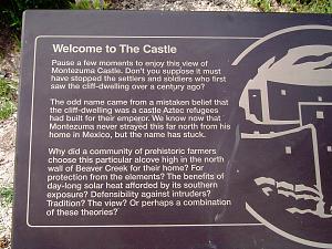 Click image for larger version  Name:3 Montezuma Castle - 1.jpg Views:3 Size:282.0 KB ID:31652