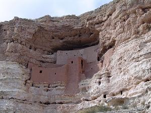 Click image for larger version  Name:3a Montezuma Castle - 2.jpg Views:3 Size:302.8 KB ID:31653