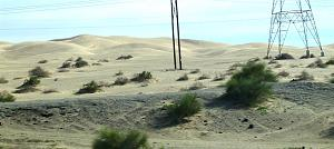 Click image for larger version  Name:Imperial Sand Duns Rec Area  (5).jpg Views:30 Size:147.1 KB ID:28871