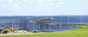 Click image for larger version  Name:Devils Lake ND 092.jpg Views:24 Size:115.8 KB ID:29280