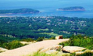 Click image for larger version  Name:Acadia National Park - 08.jpg Views:57 Size:268.0 KB ID:26280